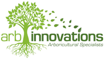Arb Innovations Ltd